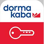 Your digital key